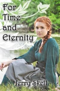 eternitycover
