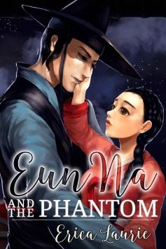 Eun-Na-and-the-Phantom-cover