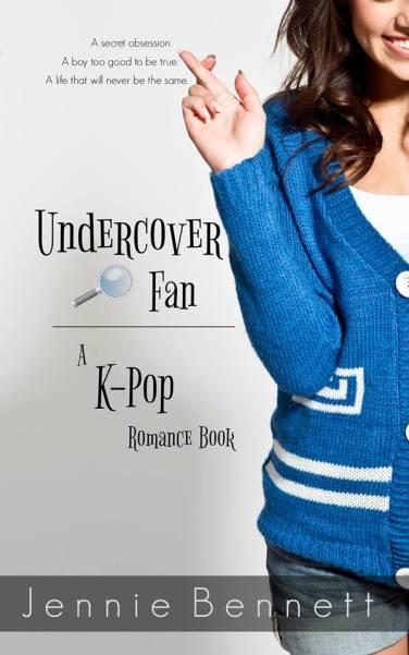 undercover-fan