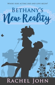 bethanys-new-reality_kindle