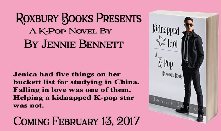 kidnapped-valentines-banner1