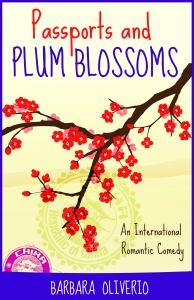 plumblossomsfrontcover