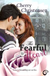 thefearfulheart-500x750