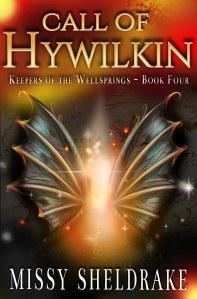 book-4-cover