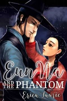 eun-na-and-the-phantom
