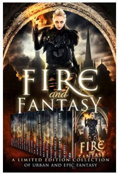 fireandfantasyboxset