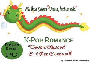 kcondragon2_kdramabook1PGRATED_devonandcornwall