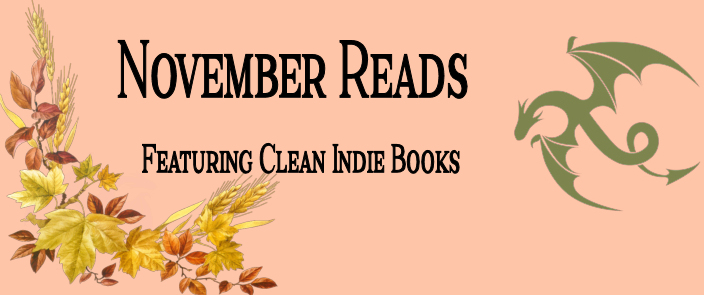 cleanindiebooks