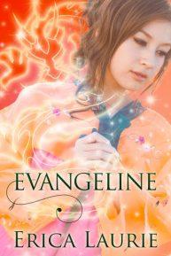 Evangeline400x600