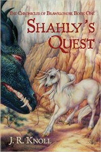 shahlyquest