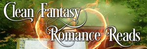 cleanfantasyromancereadslogo