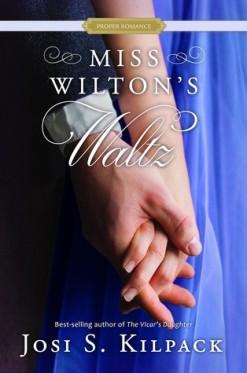 miss walton's waltz