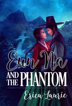 Eun-Na-and-the-Phantom-original