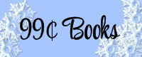 99 cents books