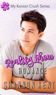 reality show romance